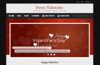 ZT Valentine