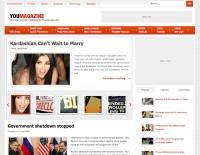 Youmagazine