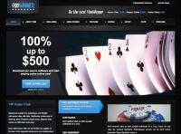 Youwinner - Gambling